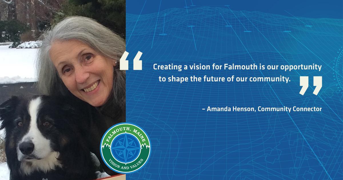 falmouth-SM-quotes-AMANDA-HENSON copy