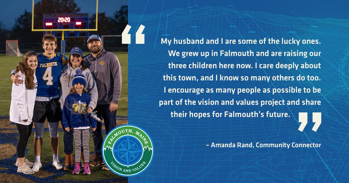 falmouth-SM-quotes-AMANDA-RAND