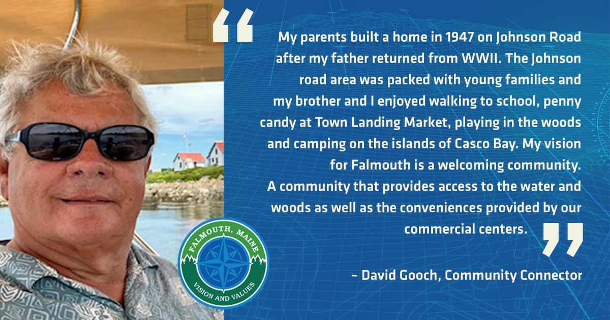 falmouth-SM-quotes-DAVID-GOOCH copy