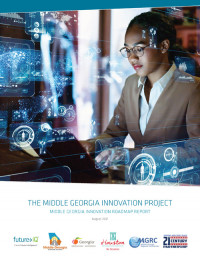 the-middle-georgia-innovation-roadmap-report-500x649